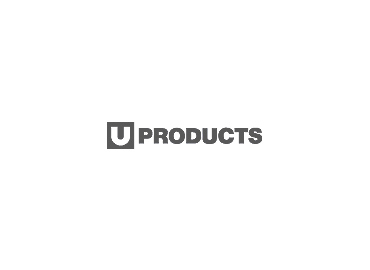uproducts